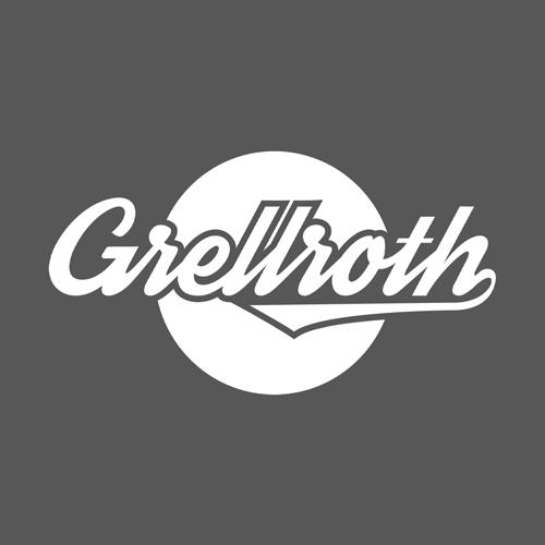 Betonmanufaktur Grellroth